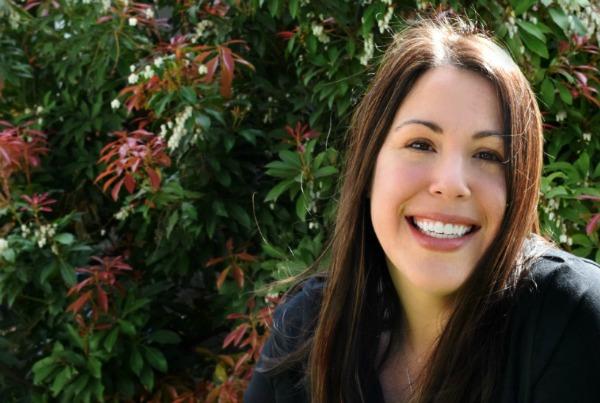 Sarah Nenni Daher