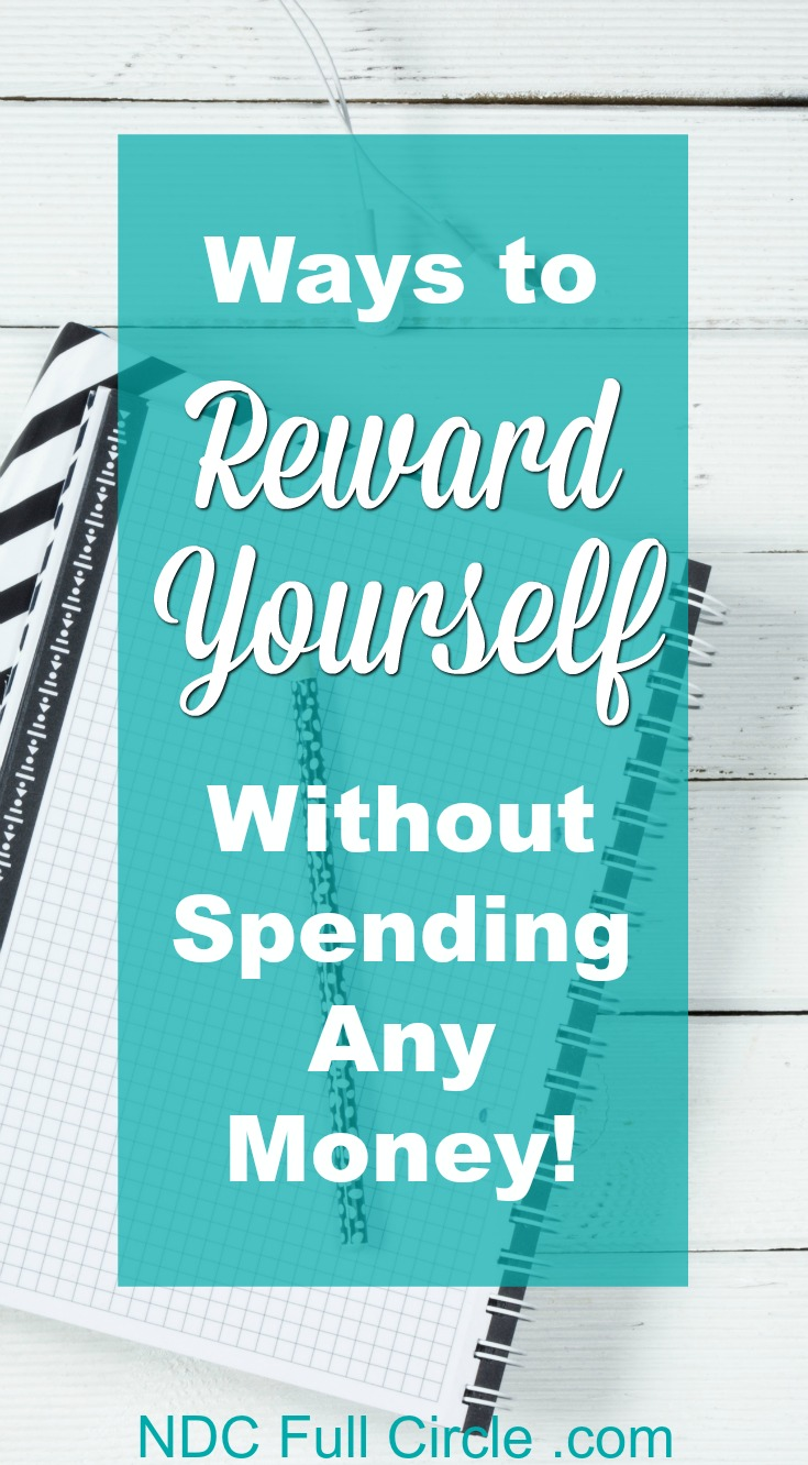 blogger-rewards_10-ways-to-give-back-without-spending-any-money