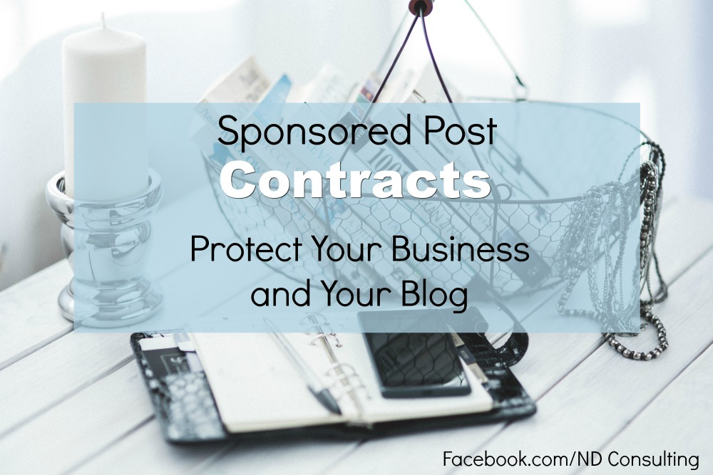sponsored-post-contracts-what-bloggers-need-to-know