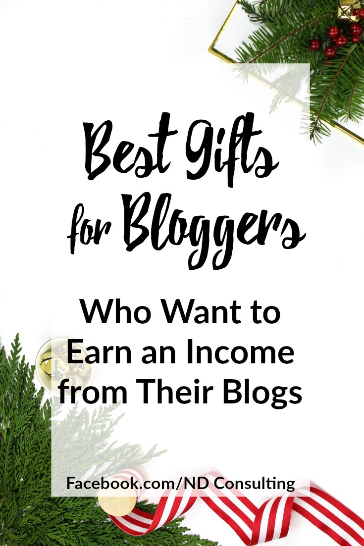 gifts-for-bloggers-_gift-guide-for-bloggers