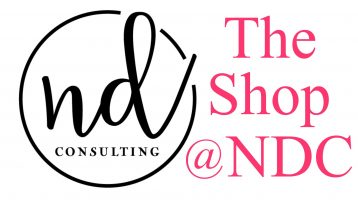 Shop ND Consulting