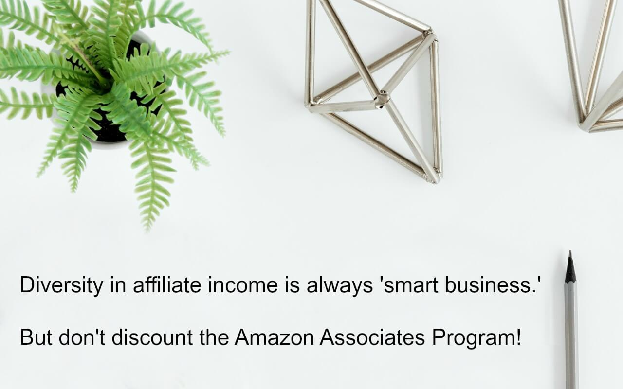 How to Increase Amazon Affiliate Payouts after rate changes