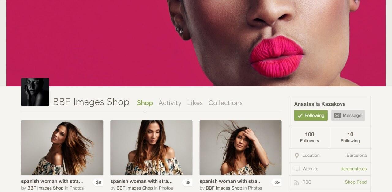 Diverse Stock Photos Women of Color BFF Images Shop