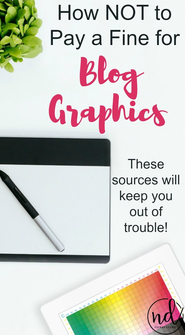 Get the BEST quality graphics for blog images, logos, printables, and products will keep your blog growing, interesting and legal.