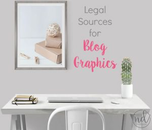These Graphics for Blog Use Will Keep You Legal and Tear-Free