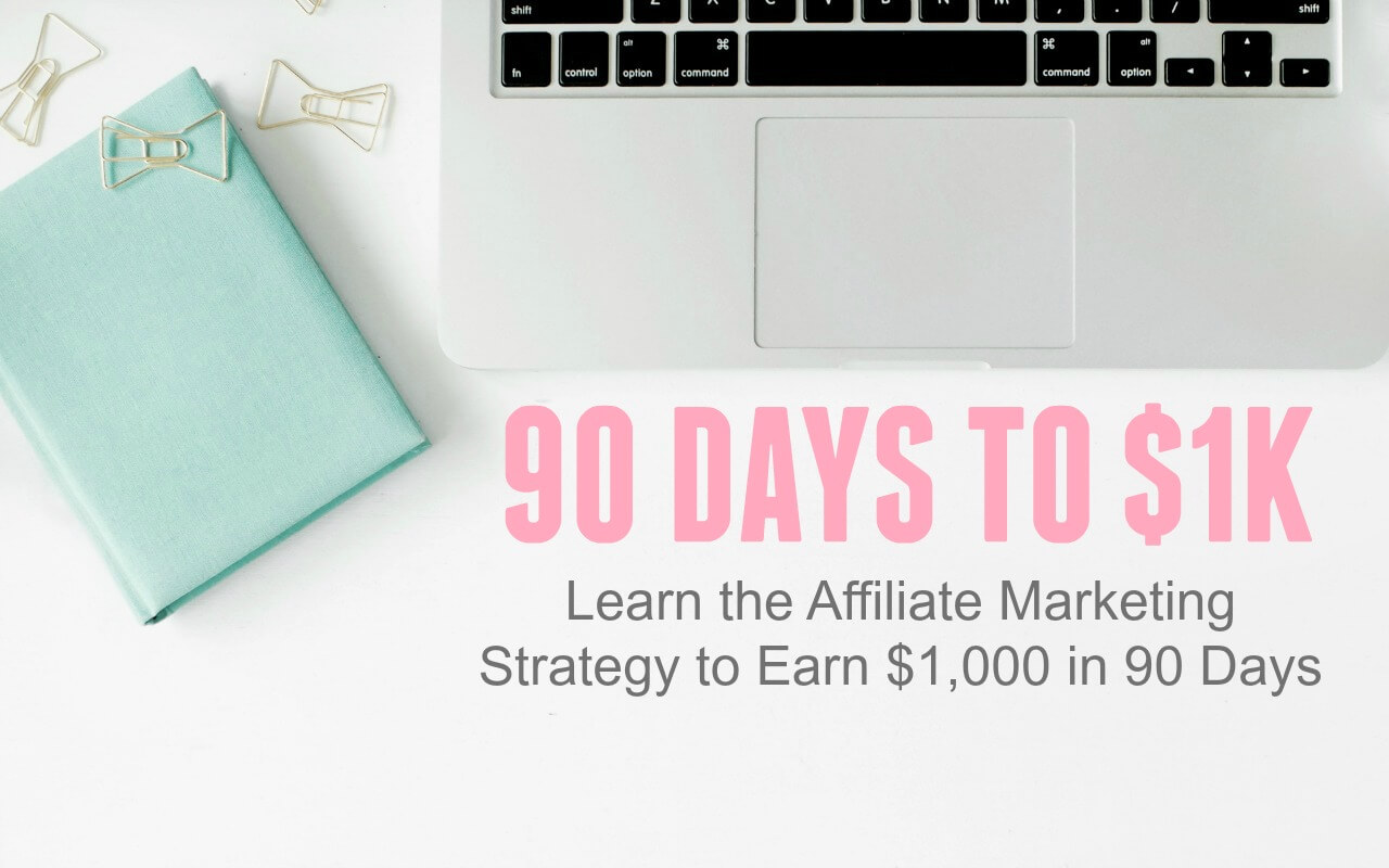 Earning with Affiliate Marketing Using a Small List or No Email List at All